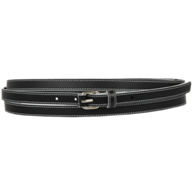 Givenchy Wraparound belt