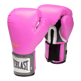 Pink+boxing+gloves