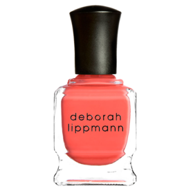 Deborah Lippmann in Girls Just Want to Have Fun