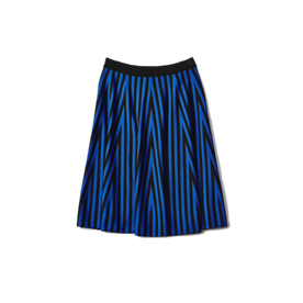 Guess by Marciano Kalissa Circle Skirt