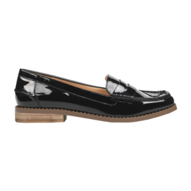 Marais USA Penny Loafer