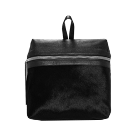 %26nbsp%3BBlack+Backpack