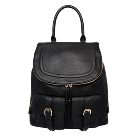 Black+Backpack%26nbsp%3B