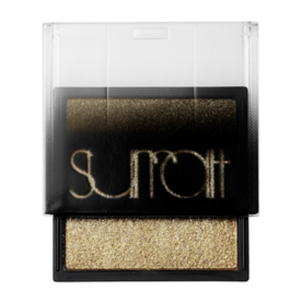 Surratt Beauty Artistique Eyeshadow in Dore