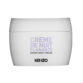 Kenzoki Cosmic Night Cream