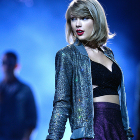 16 Songs to Get You Pumped for the MTV VMAs