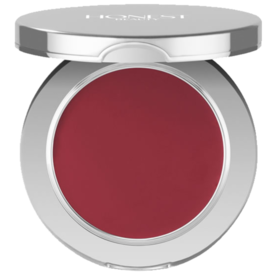 Honest Beauty Creme Blush in Truly Daring