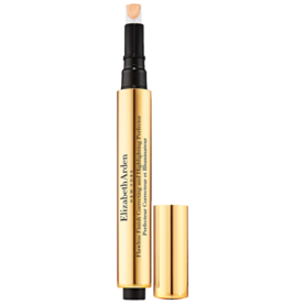 Elizabeth Arden Flawless Finish Corrector Highlighter Pen