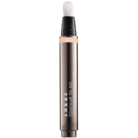 Lorac Touch-Up To Go Concealer/Foundation Pen