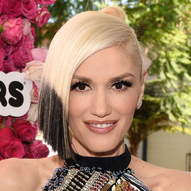 New hair 2015 see celebrity hair makeovers instyle pmusecretfo Choice Image