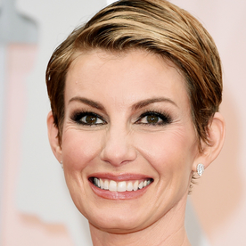Faith Hill Turns 48 Today! See the Country Music Queen's Changing Looks Through the Years