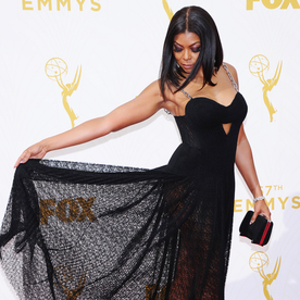 Eric Wilsons 10 Best Dressed From The 2015 Emmys
