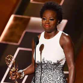 Relive the 9 Best Moments from the 2015 Emmys