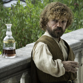 Game of Thrones Just Broke a Major Emmys Record