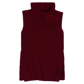 <p>Wilfred Sweater</p>