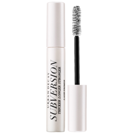 Subversion+Lash+Primer