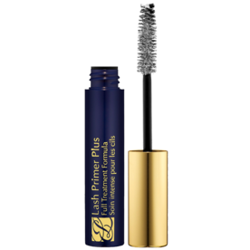 Lash+Primer+Plus+Full+Treatment+Formula