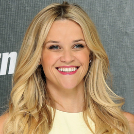 Reese Witherspoon | InStyle.com  Reese Witherspoon