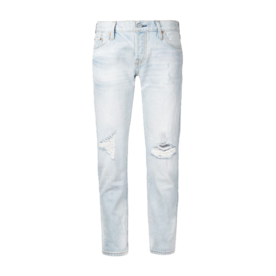 501+jeans