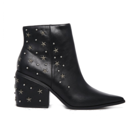 ASOS Studded ankle boots