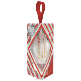 Kate Somerville Exfolikate Holiday Ornament
