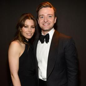 Jessica Biel Makes Justin Timberlake an Instagram-Worthy, Elvis-Inspired Breakfast