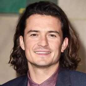 The Big Reason Why Orlando Bloom Is Celebrating Today