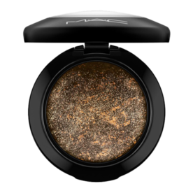 MAC+Mineralize+Eyeshadow+in+Gilt+By+Association