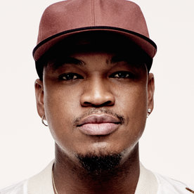 """Ne-Yo Doesn't Buy Designer Clothes For His Kids: """"I Don't Believe In Spending Money On Something They'll Wear Once"""""""