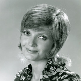 Happy 82nd Birthday to The Brady Bunch Star Florence Henderson
