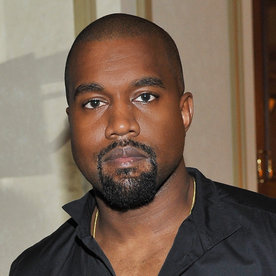 Kanye West Announces His Album's New Name and Final Tracklist