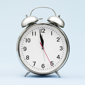 Ready To Lose An Hour? Take a Look Back at Our Best Time-Saving Tricks Ever