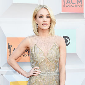 See All the Best Looks from the 2016 Academy of Country Music Awards