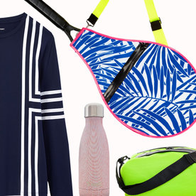 17 Gift Ideas Sporty Moms Will Really Want for Mother's Day