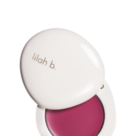 Lilah B Lip & Cheek