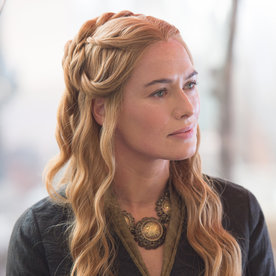 Cersei Lannisters 17 Best Quotes On Game Of Thrones InStylecom
