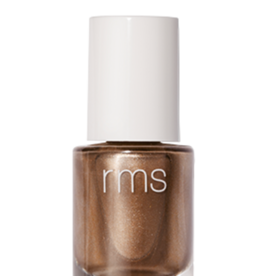 RMS Beauty in Solar Eco-Friendly Polish