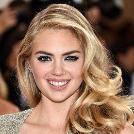 Celebrate Kate Upton's Birthday with 11 of Her Funniest Instagram Moments