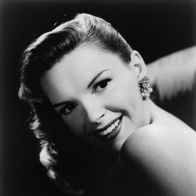 Remembering Judy Garland on Her Birthday: See 12 Vintage Photos of the Star
