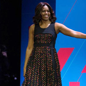 obama s best looks instyle