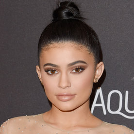 You'll Never Believe the Change Kylie Jenner Just Made to Her Face