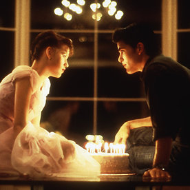 Sweet! Sixteen Candles Home Is Up for Sale for $1.5 Million—Peek Inside