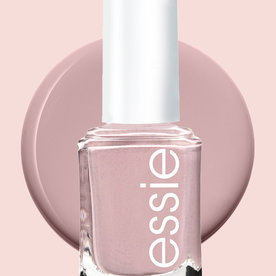 I Found the Perfect Neutral Summer Nail Polish
