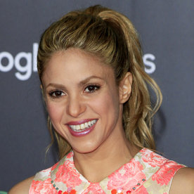 """Shakira's """"La Bicicleta"""" Music Video Teaser Will Get You Ready to Shake Those Hips"""