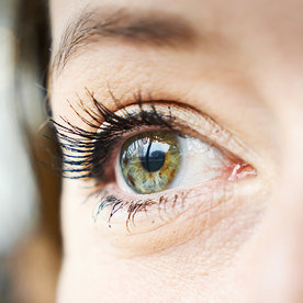 Here's Literally Every Detail of What It's Like to Get LASIK