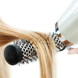 5 Signs You Probably Need a New Hair Dryer
