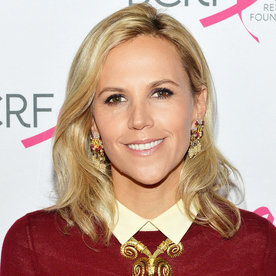 "Tory Burch Reveals Her Secrets to Success in the Workplace: ""We Should Be Able to Be Proud of Being Ambitious"""
