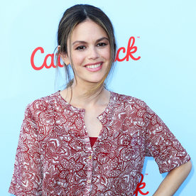 The One Product Rachel Bilson Never Leaves Home Without