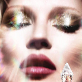 Charlotte Tilbury's First Fragrance Is Literally What Dreams Are Made Of