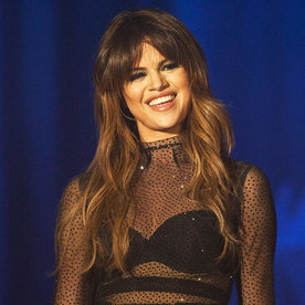 Selena Gomez Celebrated Her Birthday With a Major Hair Change